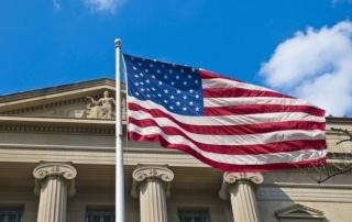 Are SBA Lending Programs Making a Come Back?