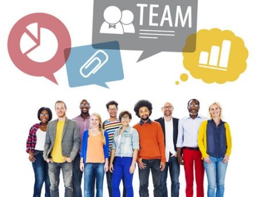 5 Ways to Help Employees Drive Success With Your Online Business