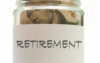 Using Retirement Funds to Start an Online Business