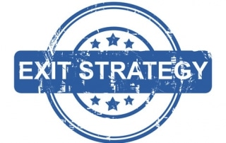 Tune-Up Your Online Business for a More Profitable Exit Strategy